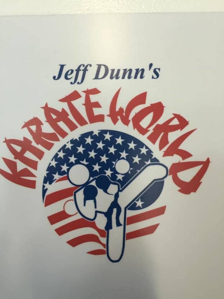 JeffDunnKarateWorld.jpg