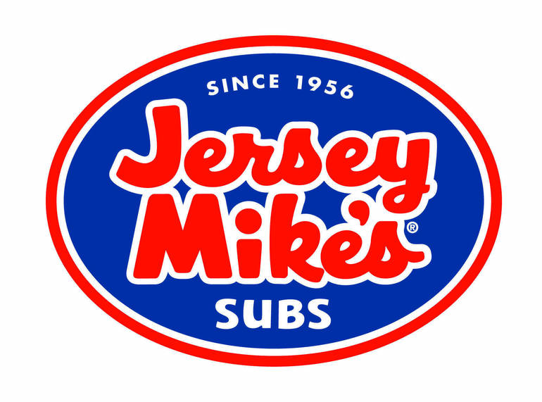 Jersey Mike's is expanding