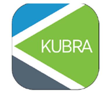 KUBRA-Logo -JOBBIO.png