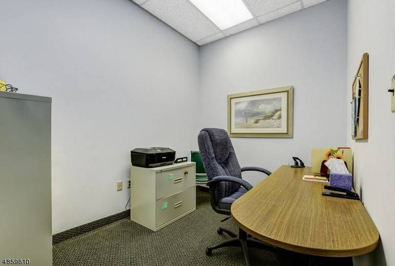 little office 2.jpg