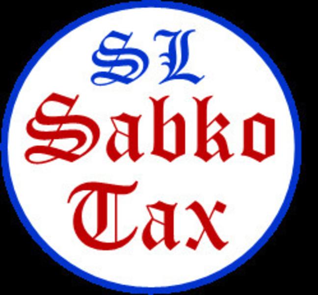 SABKO TAX