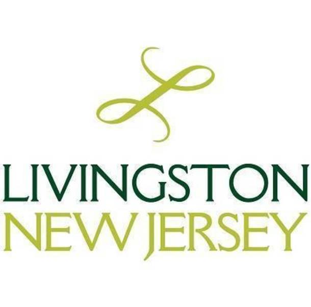 Livingston New Jersey logo