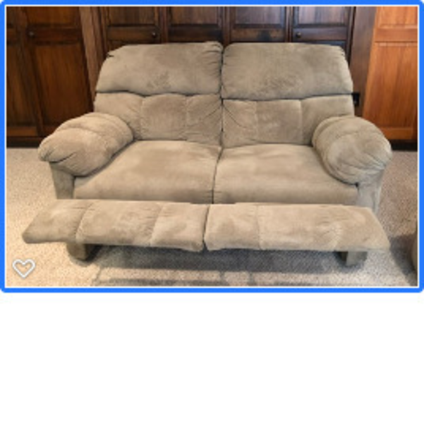 Loveseat reclining.png