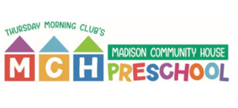 Madison Community House Preschool.PNG
