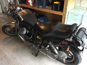 Carousel image 229d638652f7c86b1212 motorcycle 1