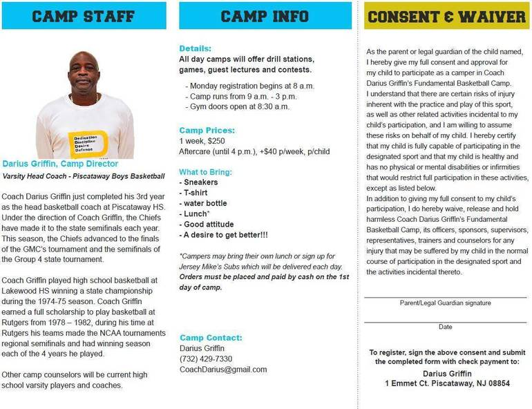 Page2 - Coach Darius Griffin Basketball Camp.JPG