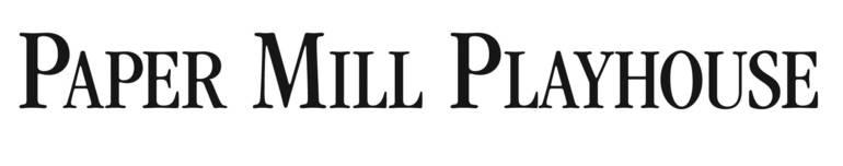 Paper Mill Playhouse Seeking Ushers