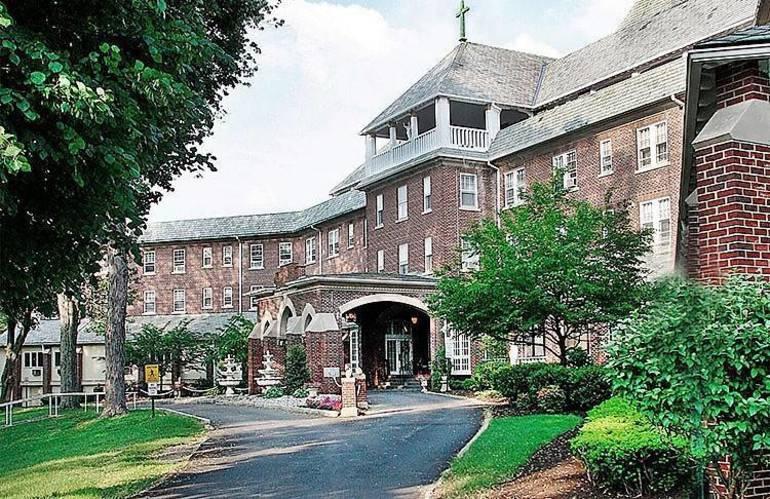 Saint Francis Residential Community.jpg