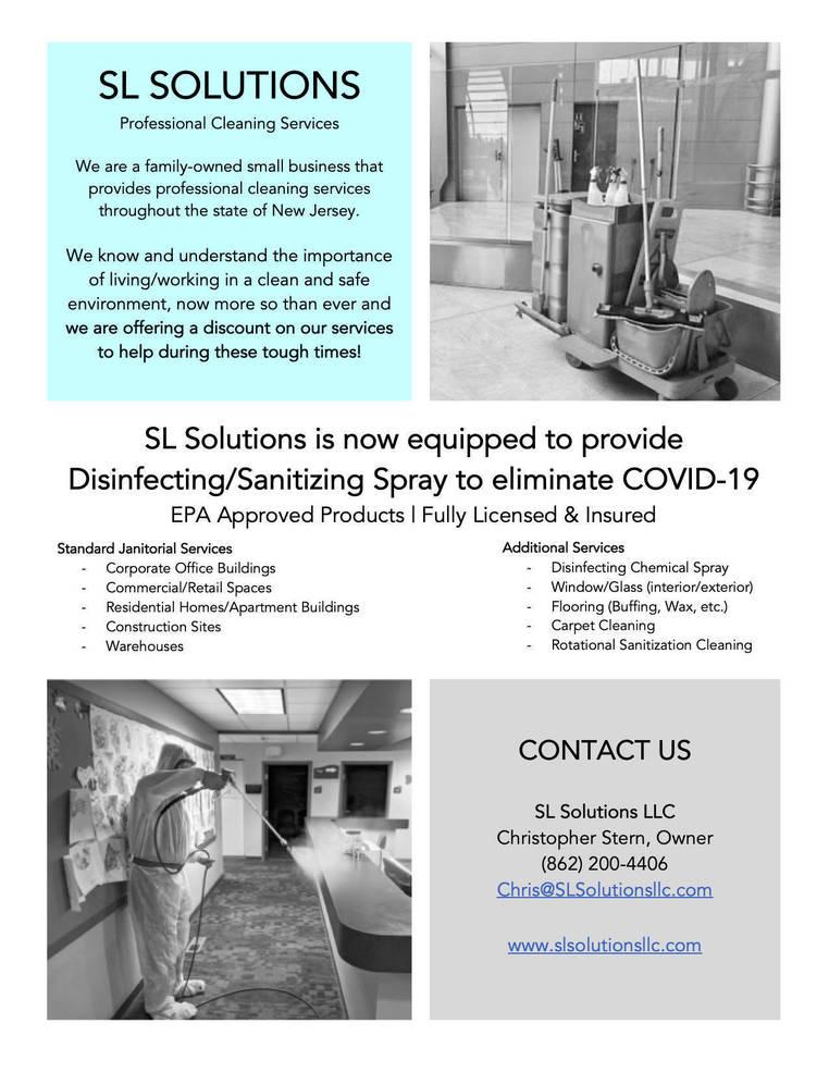 SL Solutions - Flyer 2.jpg