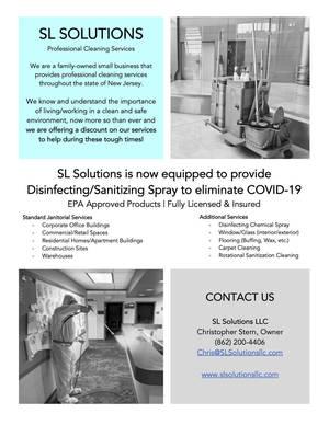 Carousel image 91e60cd860e38deffb00 sl solutions   flyer 2