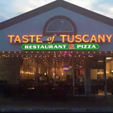 Carousel image ebc1e93f612c0b923452 taste of tuscany pic