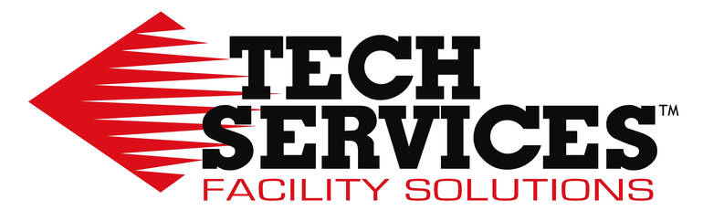 Careers at Tech Services of NJ