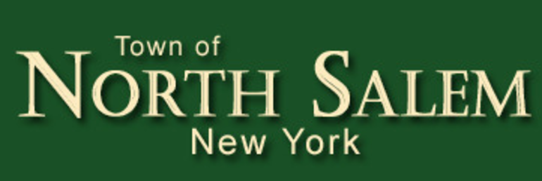 Employment Opportunity with Town of North Salem