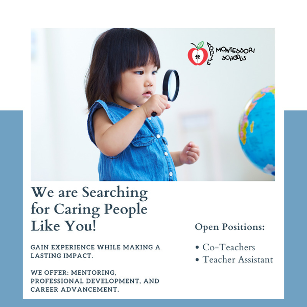We are hiring (3).png