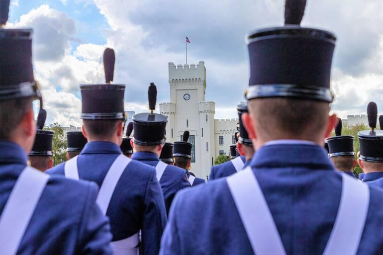 Citadel Cadets.jpg