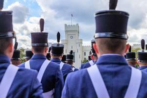 Carousel image 46b10f0c88c1a35fc51a citadel cadets