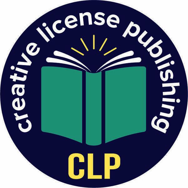 CLP_FBprofile.jpg