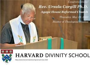 Carousel image 2163244fa6901fb89e14 graduation banner1