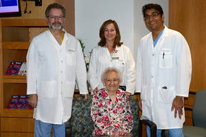 Carousel image 9a5c9364c55ffe819ee4 laura jordan with tavr team