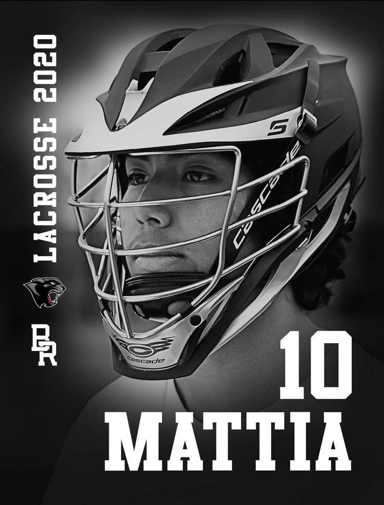 Mattia.jpg