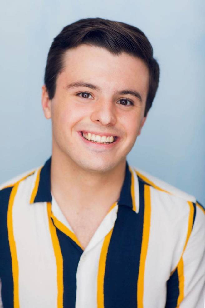 Sean McManus