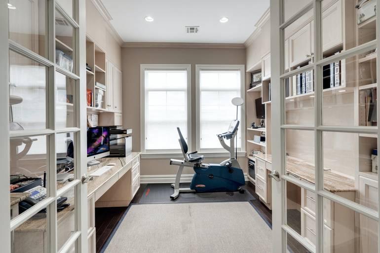 14 Euclid Avenue, Unit 303, Summit, NJ:$1,625,000