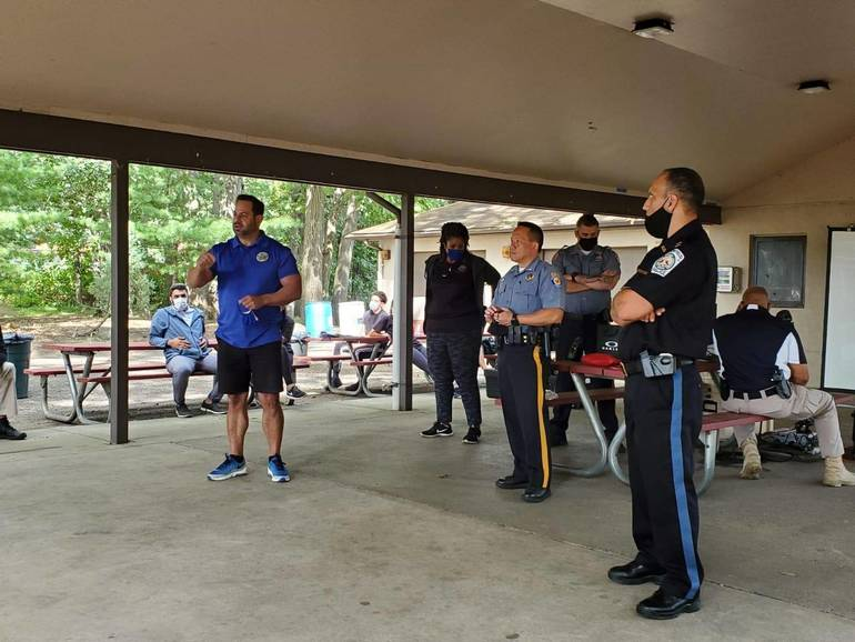 New Community Engagement Initiatives from the Bergen County Prosecutor Looks to Strengthen Relationships Between Police and Residents