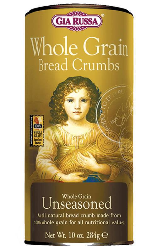 026825018532-WG-Unseasoned-Bread-Crumbs.jpg
