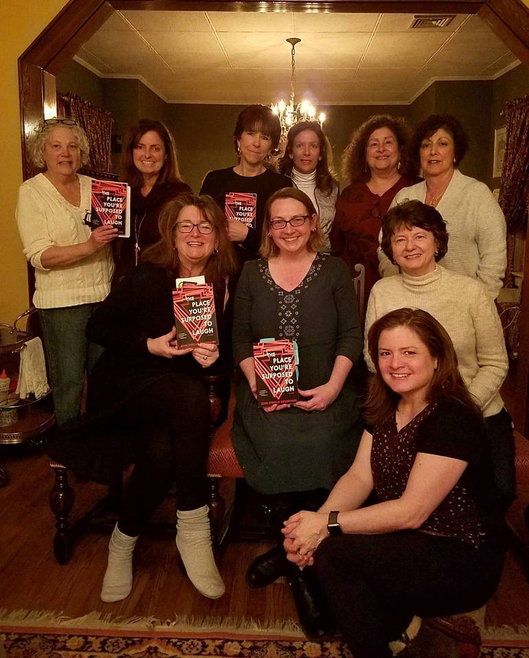 021319_BookClub_WarrenTwp.jpg