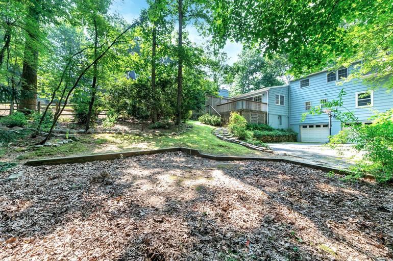 14 Devon Road, Summit, NJ: $799,000