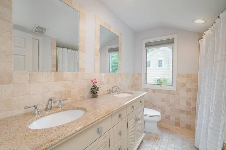225 Blackburn Road, Summit, NJ:$1,530,000