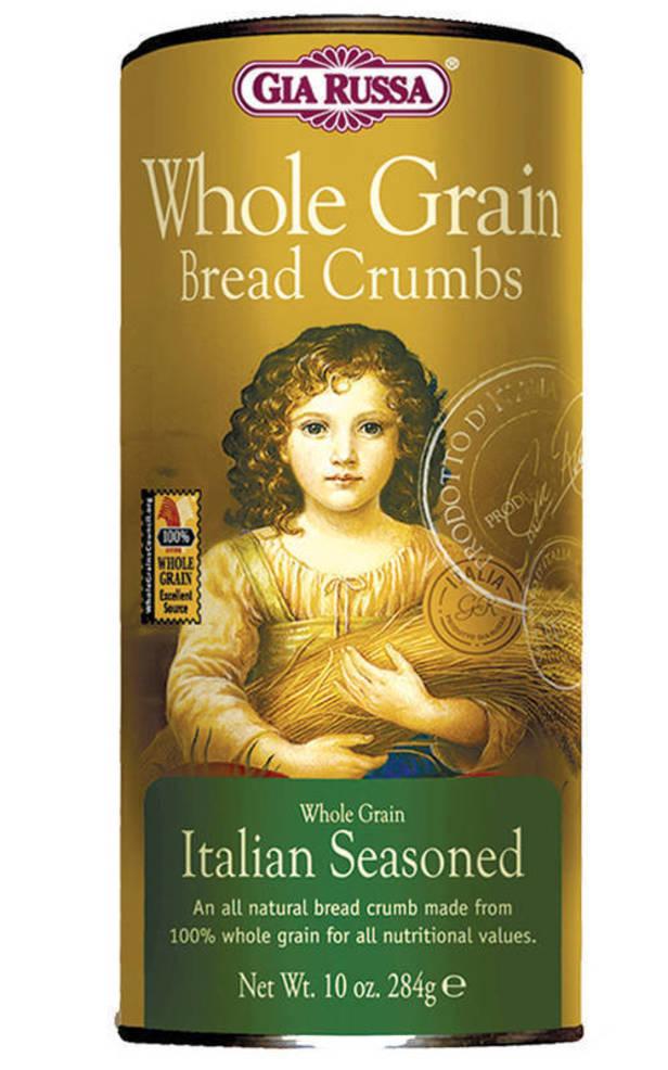 026825018549-WG-Ital-Seasoned-Bread-Crumbs.jpg