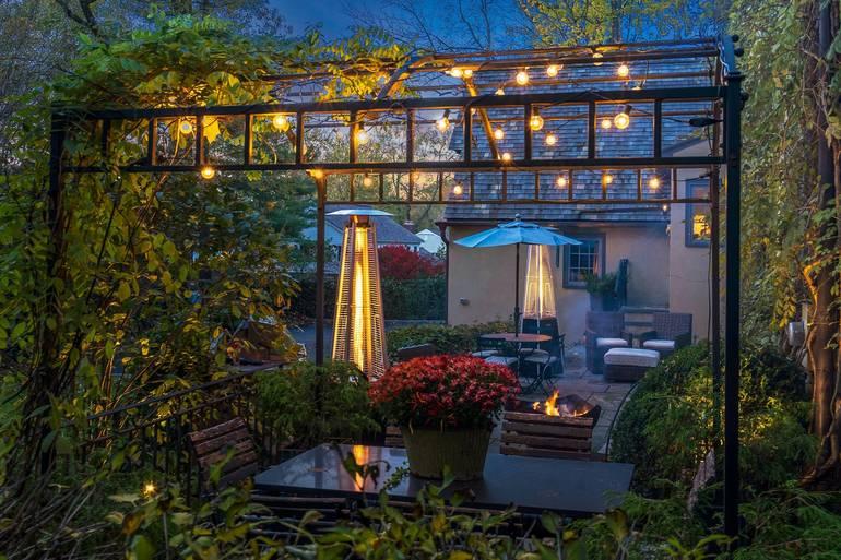 73 Pine Grove Avenue, Summit, NJ: $1,499,000