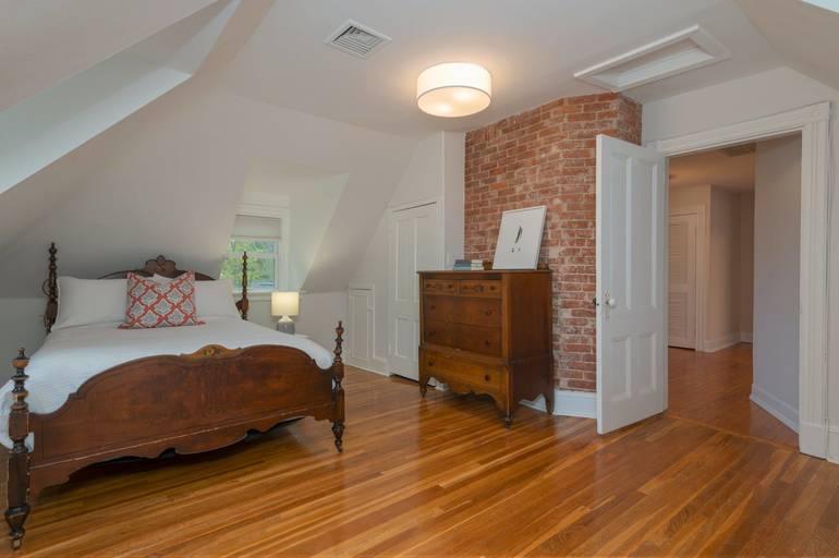 31 Tulip Street, Summit, NJ: $1,895,000