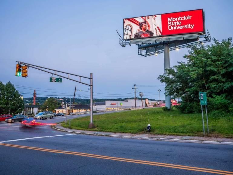 081219_9159_Route-46-Billboard-Ad.jpg.3.2x.generic.jpg