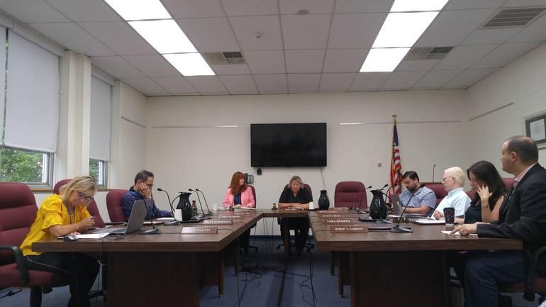 Westfield School Board Meeting 2019.jpg