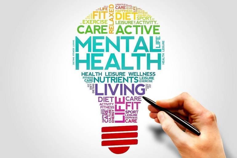 0928a97e23d80d1706fc_Mental_Health.jpg