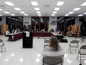 Bridgewater BOE Approves Resolution Asking Governor to Allow Virtual Learning Option