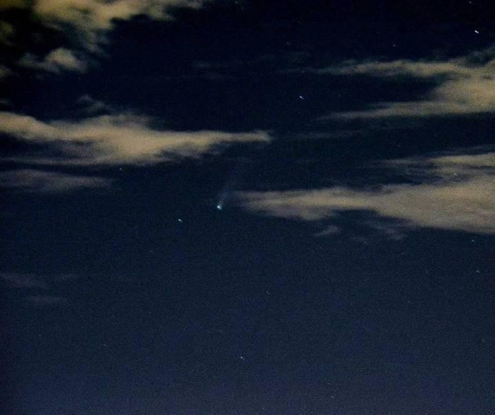 Comet NEOWISE1.jpg
