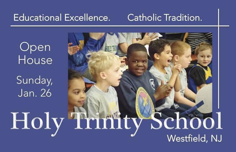 10773 HOLY TRINITY_Open House Oct 2019 postcard_latin_prf.jpg