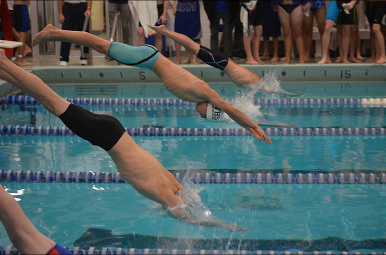 100 Breast start.png