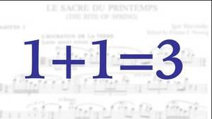 Carousel image af34f4c12c99009c94f4 mini magick20210319 8705 11wk02l