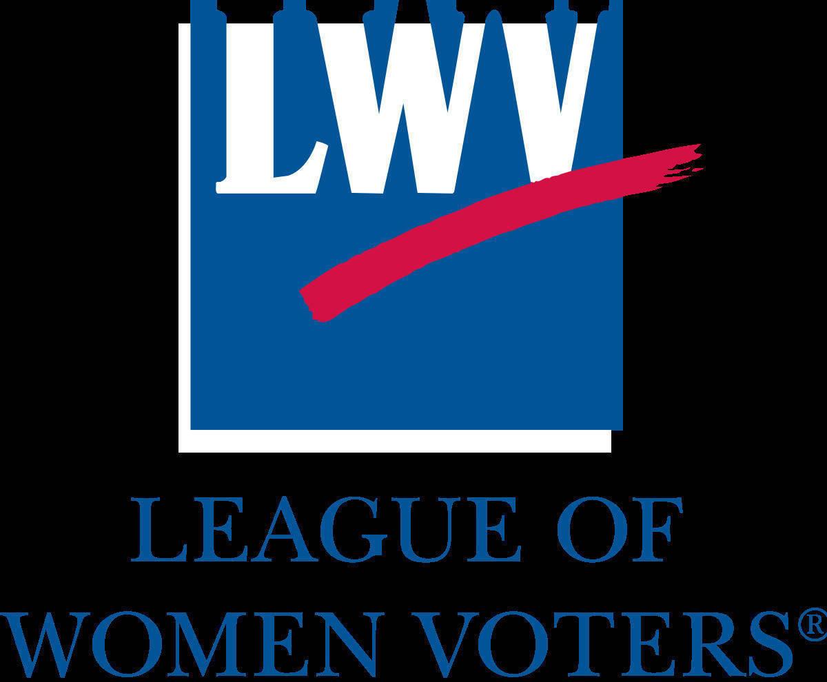 1200px-LWV_Logo.svg.png