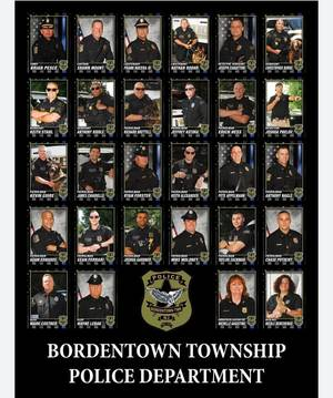 Baseball is Back and So is the BTPD Trading Card Program!
