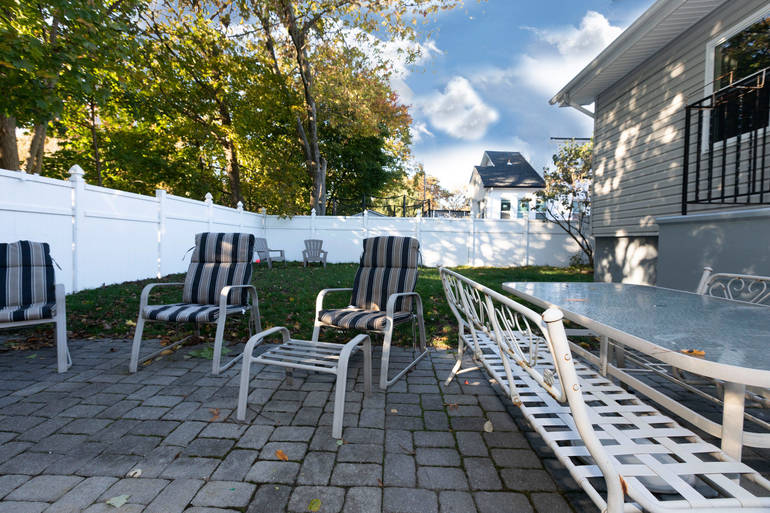 Just Listed! - 2 Family (Borders Park)