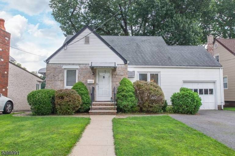 14 Durand Place