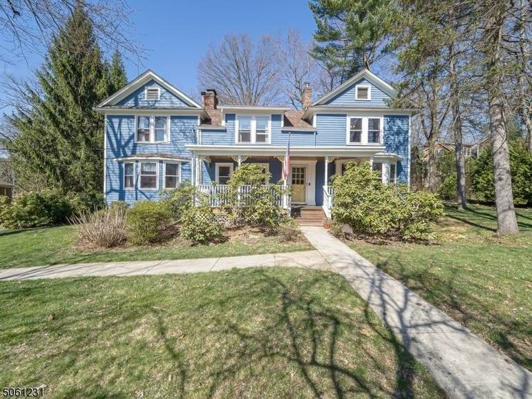 154 Intervale Road