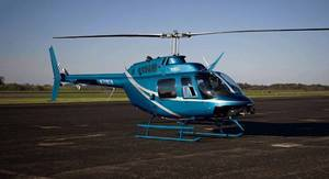 JCP&L Performing Helicopter Patrol of Transmission Lines Beginning March 3