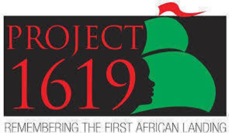 1619 project.jpg