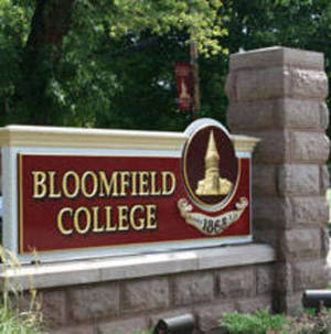 Bloomfield Mayor Michael Venezia Releases Statement on Bloomfield College Financial Woes